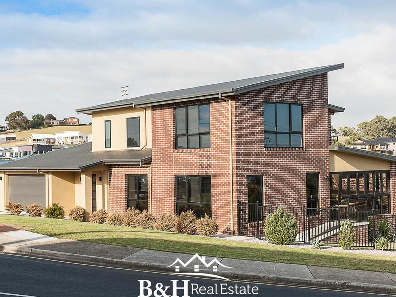 5 Uplands Place, Park Grove, Tas 7320