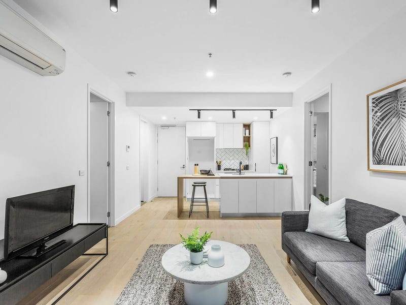 114/125 Francis Street, Yarraville, Vic 3013