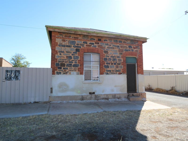 76 Kaolin Street, Broken Hill, NSW 2880