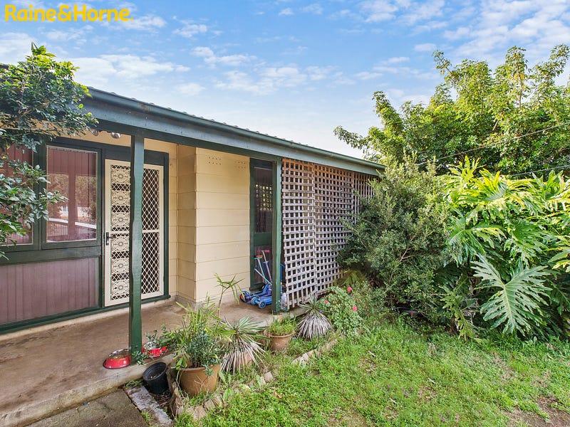 1 Batavia Place, Willmot, NSW 2770