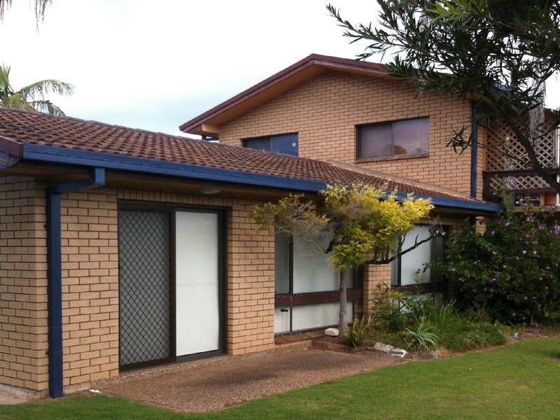 2/98 First Avenue, Sawtell, NSW 2452