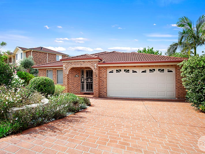 16 Riesling Road, Bonnells Bay, NSW 2264