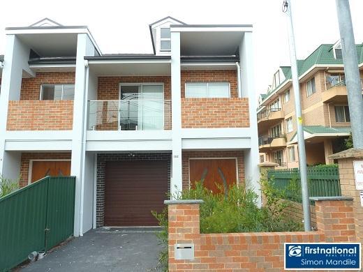 102 High Street, Mascot, NSW 2020