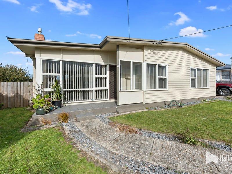 8  Soutar, Devonport, Tas 7310