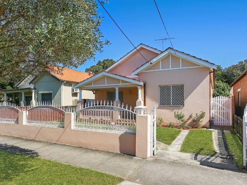 205 Doncaster Avenue, Kensington, NSW 2033