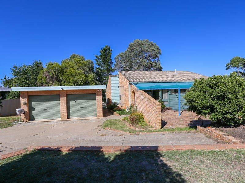 30 Durack Close, West Bathurst, NSW 2795