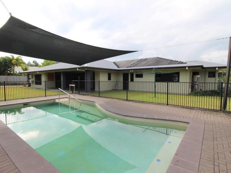16 Sanctuary Crescent, Wongaling Beach, Qld 4852