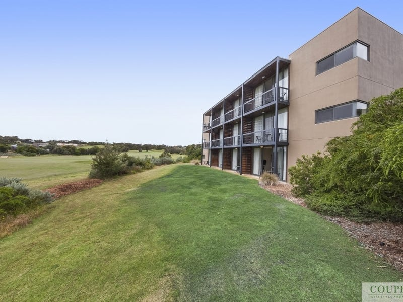 17/50 Peter Thomson Drive, Fingal, Vic 3939