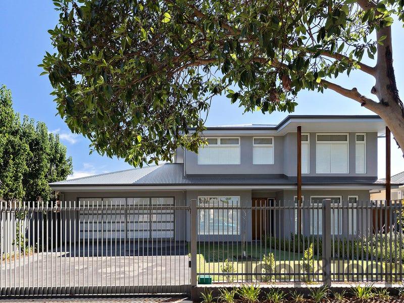 6 Gilding Avenue, Royston Park, SA 5070