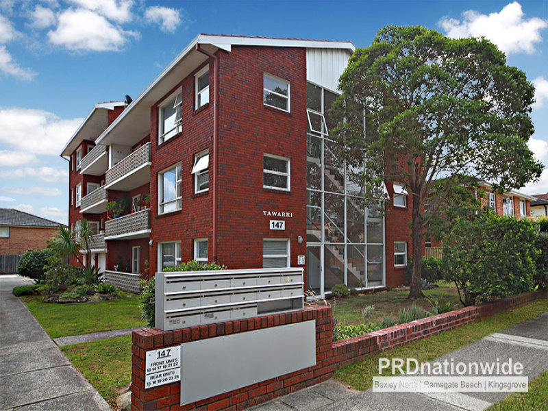 16/147-149 Clareville Avenue, Sandringham, NSW 2219