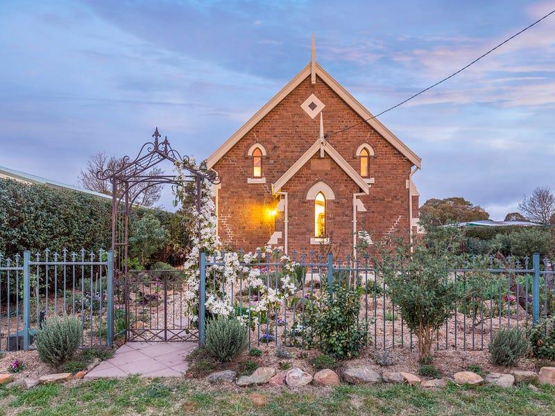 48 Butmaroo Street, Bungendore, NSW 2621