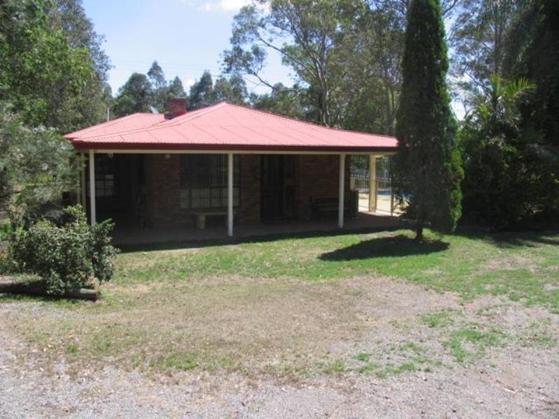 Address available on request, Butterwick, NSW 2321