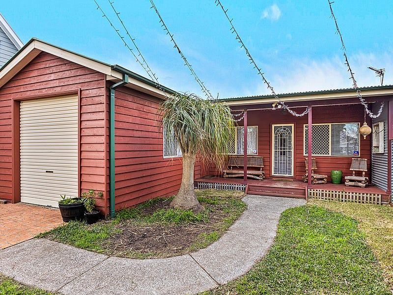 124A Pur Pur Avenue, Lake Illawarra, NSW 2528