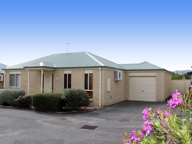 8/176 Station Road, New Gisborne, Vic 3438