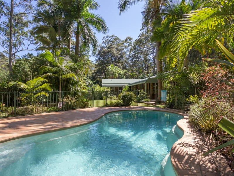 78 Lyon Street, Repton, NSW 2454
