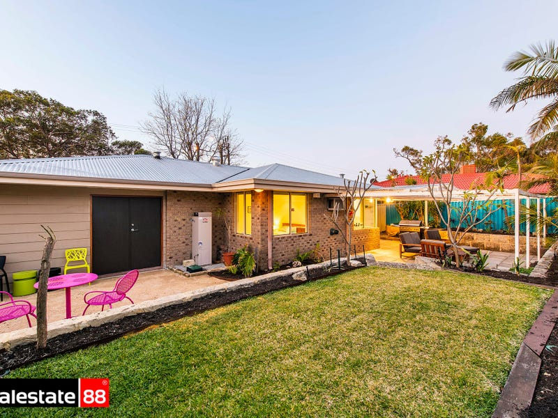 655 Canning Highway, Alfred Cove, WA 6154