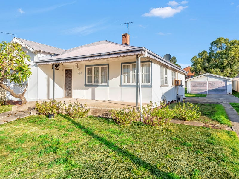 44 Curtin Street, Cabramatta, NSW 2166
