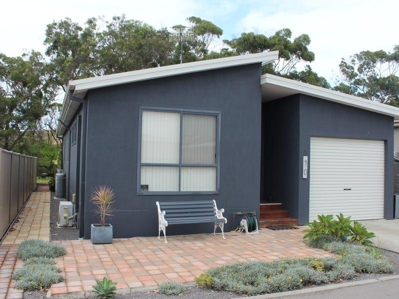 10/1A Gordon Close, Anna Bay, NSW 2316