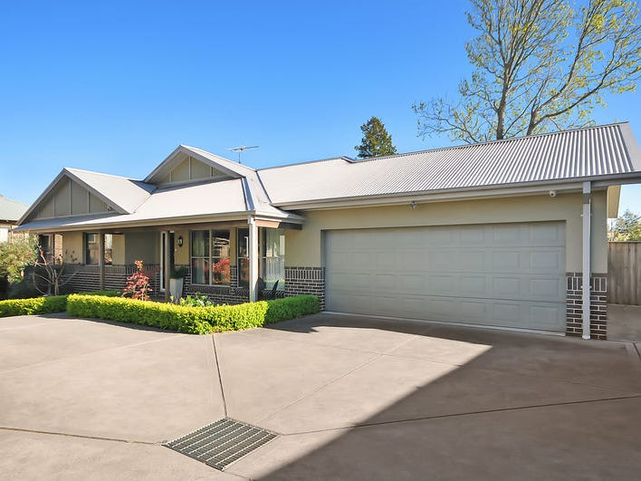 5 Page Ave, Wentworth Falls