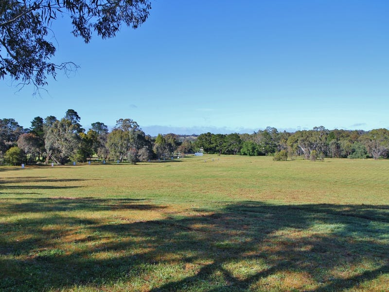 Lot 53 Chauncey Street, Heathcote