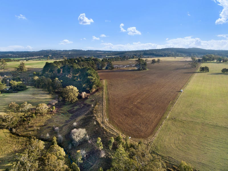 CA 1 & 6 Developmental Road, Bolwarrah, Vic 3352