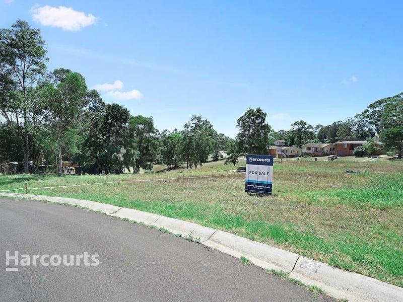 14 Littimer Way, Ambarvale, NSW 2560