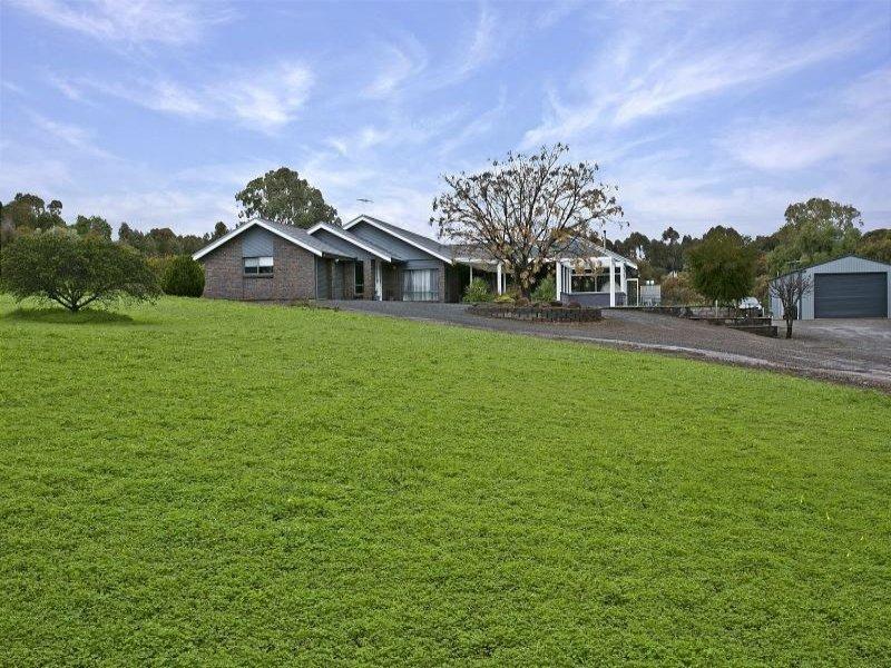 16 Bischoff Road, Kalbeeba, SA 5118