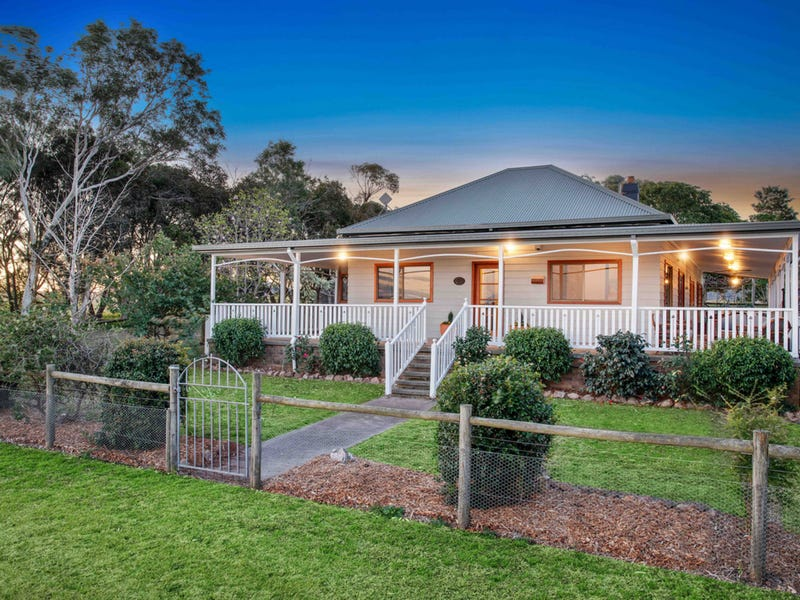 116 Fernhill Road, Dalwood, NSW 2335