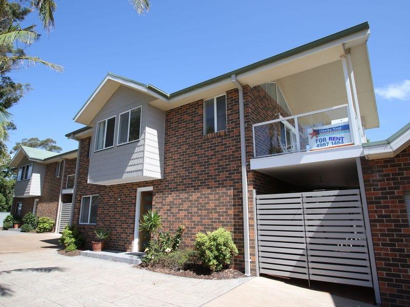 3/8 Langi Streetst, Hawks Nest, NSW 2324