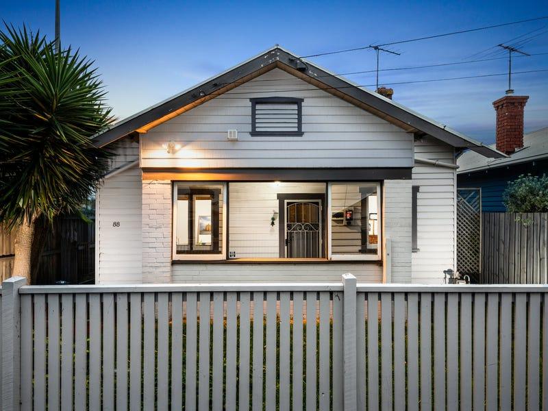 88 Waratah Street, Geelong West, Vic 3218