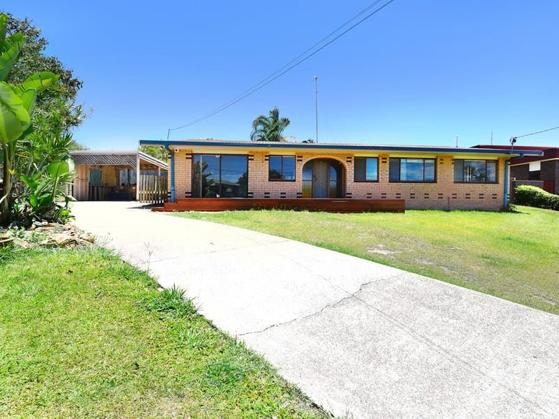 6 Jarmo Crescent, Southport, Qld 4215