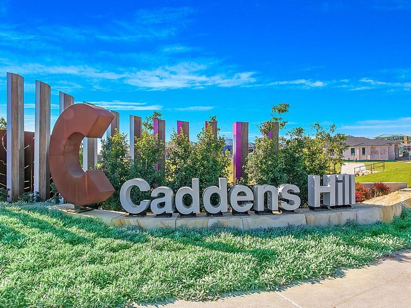 24 Bundle Street, Caddens, NSW 2747