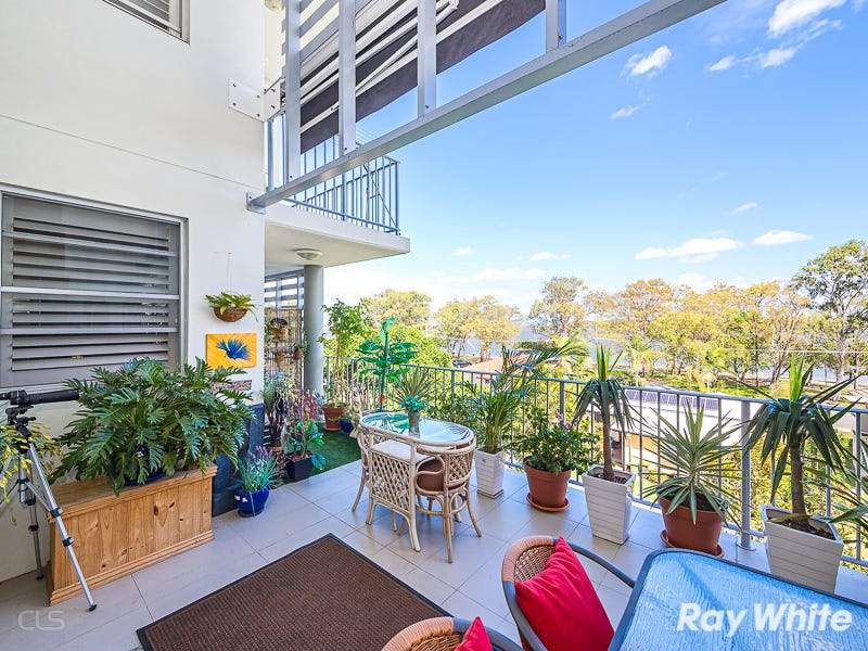 42/52 Bestman Avenue, Bongaree, Qld 4507
