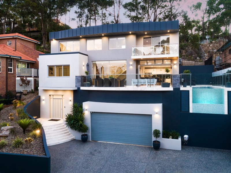 23 Seabrook Avenue, Grays Point, NSW 2232