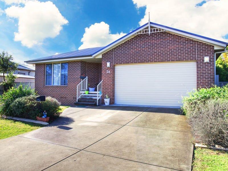 2A Sixth Street, Cessnock, NSW 2325