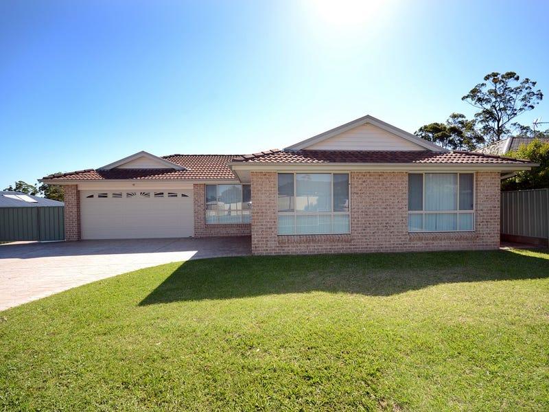31 Hunter Street, Callala Bay, NSW 2540