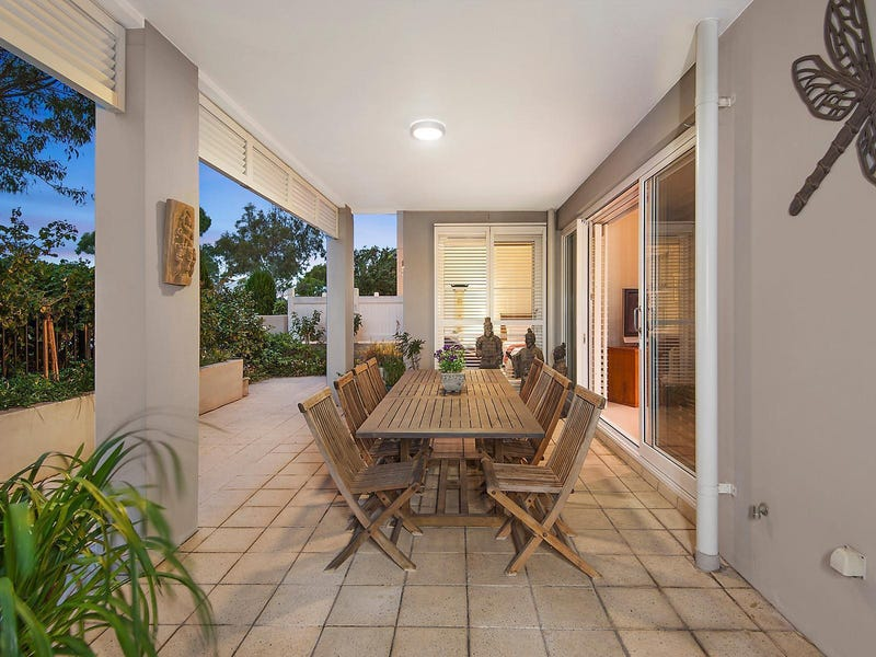 24 Admiralty Drive, Breakfast Point, NSW 2137
