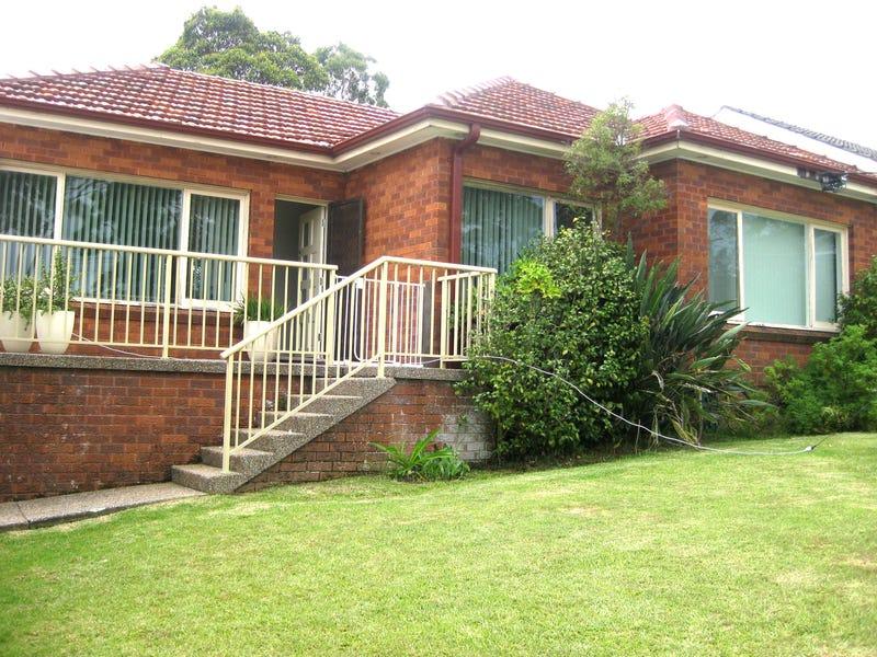 18 Robyn Avenue, Frenchs Forest, NSW 2086