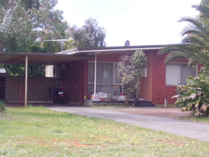 16 Kerwin Way, Lockridge, WA 6054