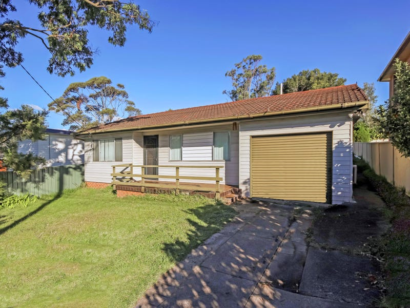 176 Wyong Road, Killarney Vale, NSW 2261