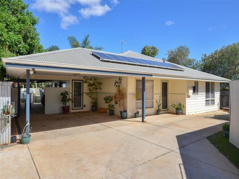 67B Ward Street, Lamington, WA 6430