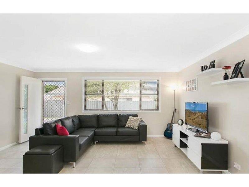 1/9 Jennifer Crescent, Darling Heights, Qld 4350