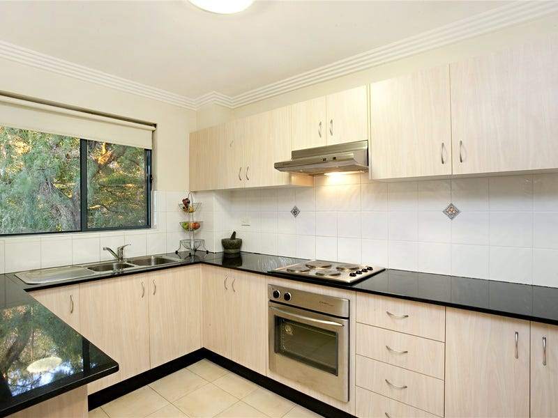 15/25a Good Street, Westmead, NSW 2145