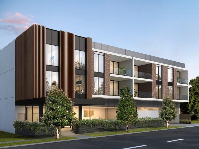 35-37 Llewellyn Street, Merewether, NSW 2291