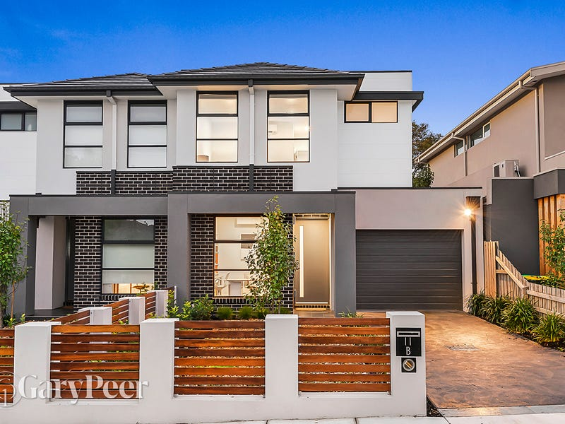 11b Surrey Street, Bentleigh East, Vic 3165