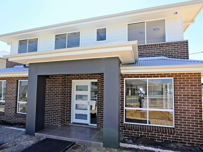 Lot 2264 McMillian Circuit, Kellyville, NSW 2155