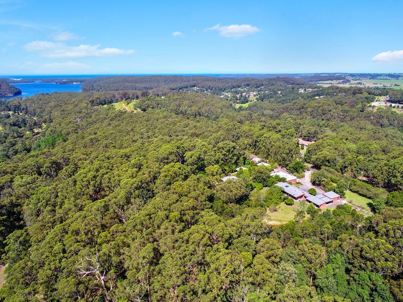 83 Egans Farm Lane, Yatte Yattah, NSW 2539