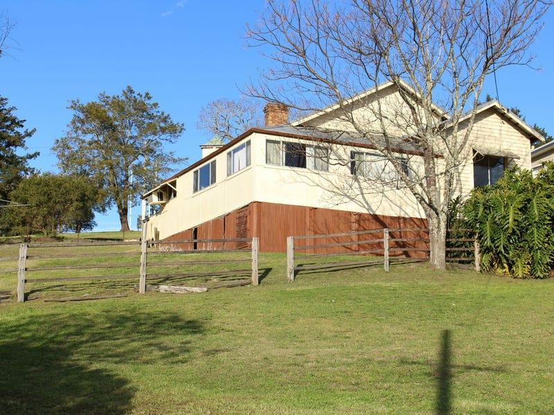 7 Memorial Park Lane, Gloucester, NSW 2422