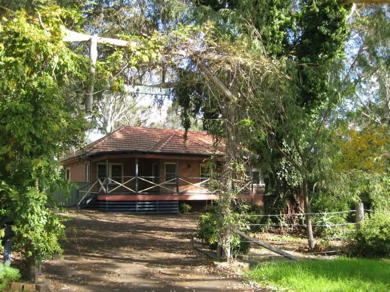 576 Maitland Road, Cessnock, NSW 2325