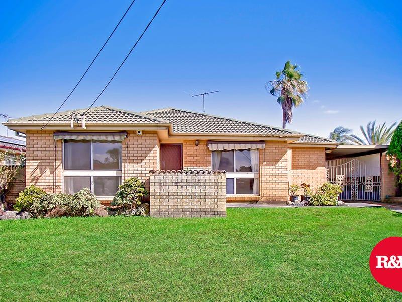 4 Alice Street, Rooty Hill, NSW 2766